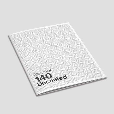 140 Uncoated