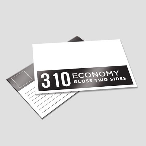 Economy 310 Super Gloss
