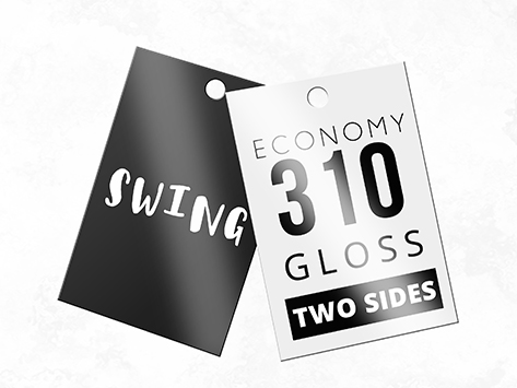 https://www.theprintingcompanyonline.com.au/images/products_gallery_images/Economy_310_Gloss_Two_Sides28.jpg