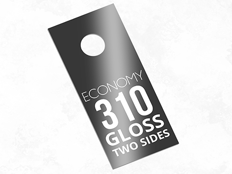 https://www.theprintingcompanyonline.com.au/images/products_gallery_images/Economy_310_Gloss_Two_Sides56.jpg
