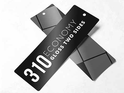 https://www.theprintingcompanyonline.com.au/images/products_gallery_images/Economy_310_Gloss_Two_Sides7490.jpg