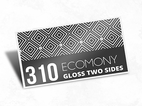https://www.theprintingcompanyonline.com.au/images/products_gallery_images/Economy_310_Gloss_Two_Sides96.jpg