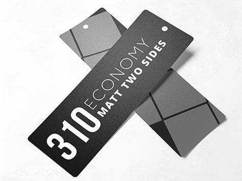 https://www.theprintingcompanyonline.com.au/images/products_gallery_images/Economy_310_Matt_Two_Sides1267.jpg