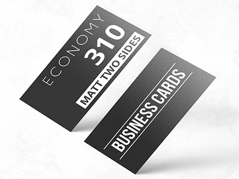 Cheap online business cards design your own business cards httpstheprintingcompanyonlineimagesproductsgalleryimages reheart Gallery
