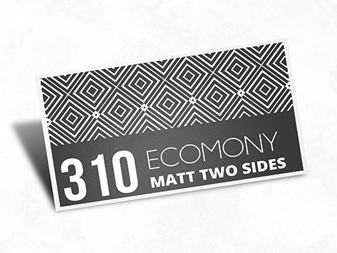 https://www.theprintingcompanyonline.com.au/images/products_gallery_images/Economy_310_Matt_Two_Sides4834.jpg