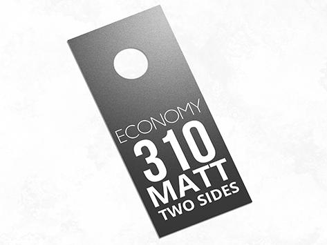 https://www.theprintingcompanyonline.com.au/images/products_gallery_images/Economy_310_Matt_Two_Sides7911.jpg