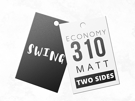 https://www.theprintingcompanyonline.com.au/images/products_gallery_images/Economy_310_Matt_Two_Sides86.jpg