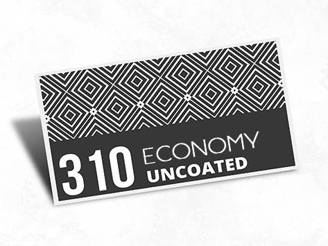 https://www.theprintingcompanyonline.com.au/images/products_gallery_images/Economy_310_Uncoated65.jpg