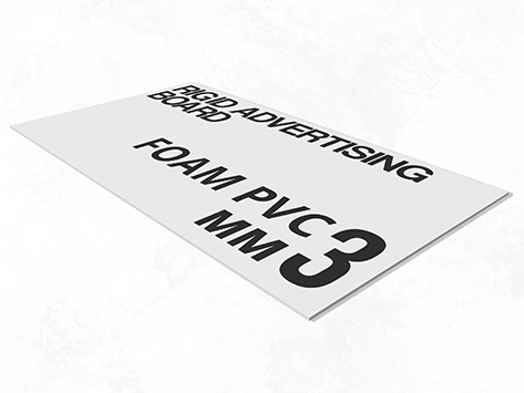 https://www.theprintingcompanyonline.com.au/images/products_gallery_images/Foam_PVC_3mm20.jpg