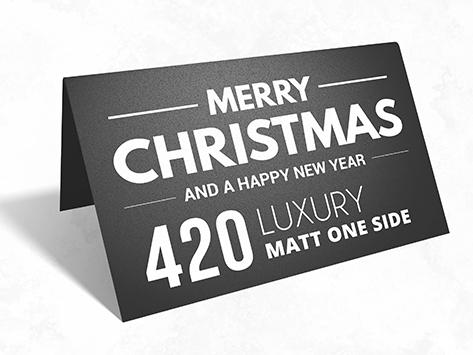 https://www.theprintingcompanyonline.com.au/images/products_gallery_images/Luxury_420_Matt_One_Side93.jpg