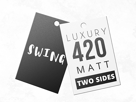 https://www.theprintingcompanyonline.com.au/images/products_gallery_images/Luxury_420_Matt_Two_Sides43.jpg