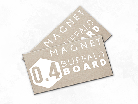 https://www.theprintingcompanyonline.com.au/images/products_gallery_images/Magnets_0_4mm_Buffalo_Board21.jpg