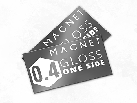 https://www.theprintingcompanyonline.com.au/images/products_gallery_images/Magnets_0_4mm_Gloss_One_Side94.jpg