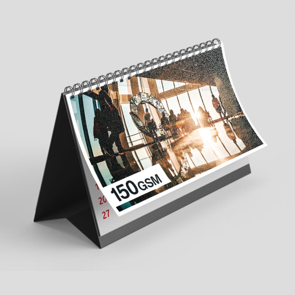 https://www.theprintingcompanyonline.com.au/images/products_gallery_images/Wiro_Desk_Matt22.jpg