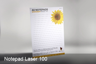 https://www.theprintingcompanyonline.com.au/images/products_gallery_images/laser1002.jpg