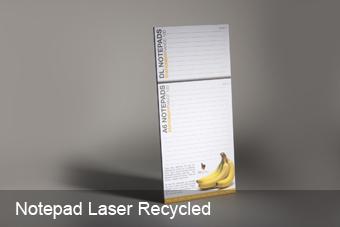 https://www.theprintingcompanyonline.com.au/images/products_gallery_images/laserrecycled2.jpg