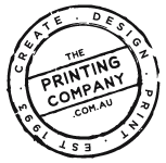 theprintingcompany
